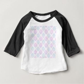 Abstract simple baby T-Shirt