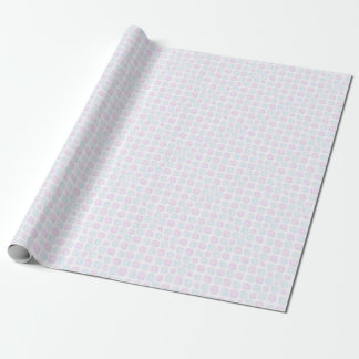 Abstract simple wrapping paper