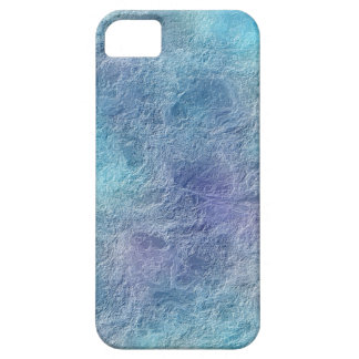 Abstract Soothing Cool Blue Colors Case-Mate