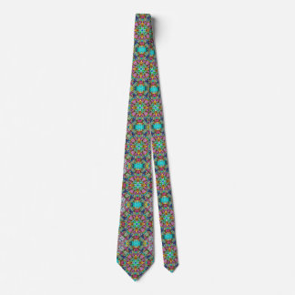 Abstract Spectral Balance Tie