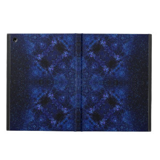 Abstract Starry Sky Cover For iPad Air