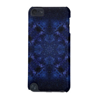 Abstract Starry Sky iPod Touch (5th Generation) Cover