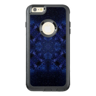 Abstract Starry Sky OtterBox iPhone 6/6s Plus Case