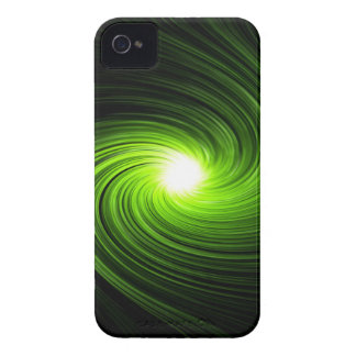 Abstract swirl. Case-Mate iPhone 4 cases