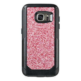 Abstract Texture OtterBox Samsung Galaxy S7 Case