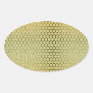 abstract-wallpapers #10 oval sticker