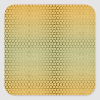 abstract-wallpapers #10 square sticker