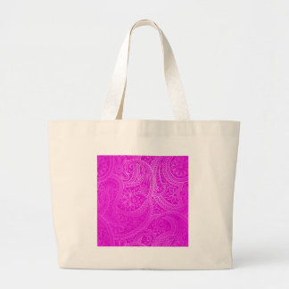abstract-wallpapers #12 large tote bag