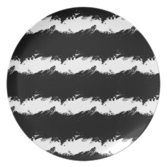 Abstract Wave Plate