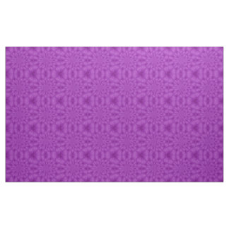 Abstract wood pattern purple color fabric