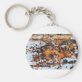 Abstract wooden background. key chains