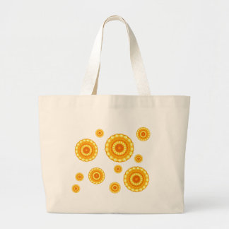 Abstraction | tote bag