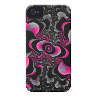 abstraction Case-Mate iPhone 4 cases