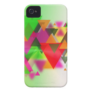 abstraction iPhone 4 Case-Mate cases