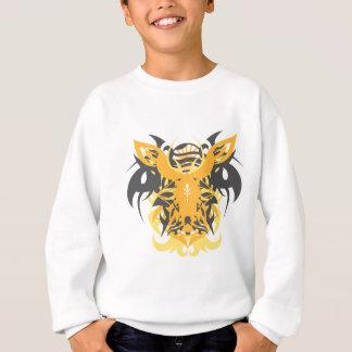 Abstraction Ten Nemesis Sweatshirt