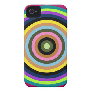 Abstractly samples Case-Mate iPhone 4 cases