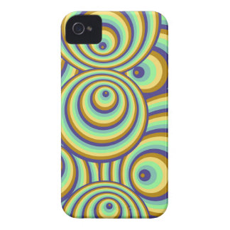 Abstractly samples iPhone 4 Case-Mate cases