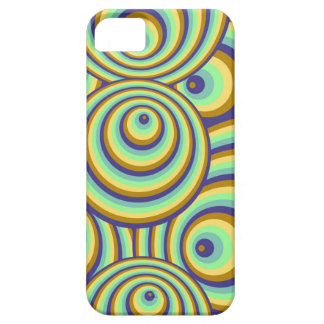 Abstractly samples iPhone 5 cases