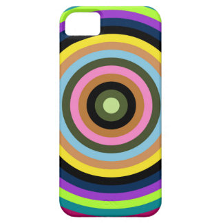 Abstractly samples iPhone 5 covers