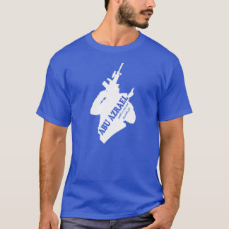 ABU AZRAEL T-Shirt