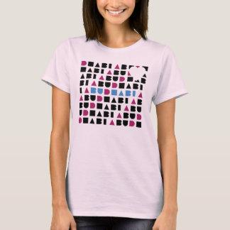 Abu Dhabi Love Shirt