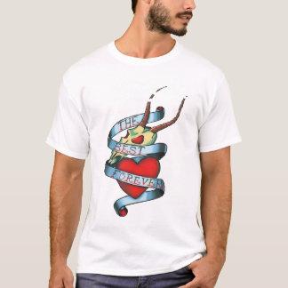 Abu Dhabi Tattoo Shirt