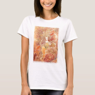 Abundance Light T-shirt