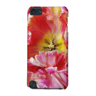 Abundance Of Petals - Speck Case iPod Touch (5th Generation) Cover