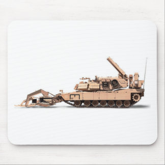 ABV Stuff Mouse Pad