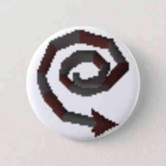 Abyssal whip pin