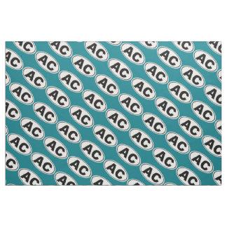 AC Atlantic City Fabric