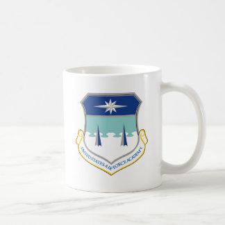 Académie d'Armée de l'Air