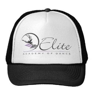 Académie d'élite des t de studio de danse casquettes de camionneur