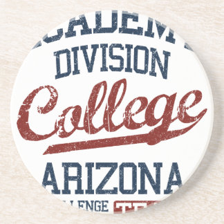 academy division college coaster