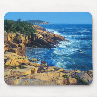 Acadia 01 mouse pads