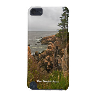 Acadian Cliffs iPod Touch 5G Covers