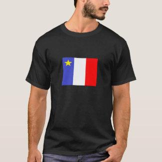 Acadie T-Shirt