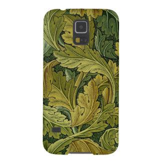 Acanthus Samsung Galaxy S5 case