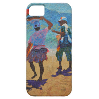 Acapulco - Amazing Mexico Phonecase iPhone 5 Cover