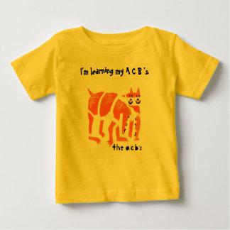 ACB's Baby T-Shirt