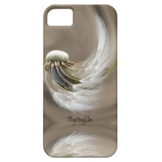 """accelerates"" by mysteryella iPhone 5 covers"