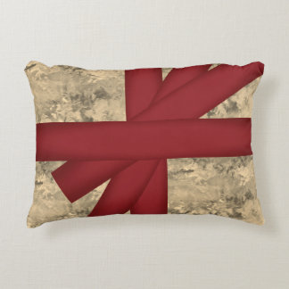 Accent Cushion by DAL