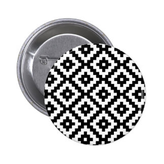 Accepted Prominent Cheery Ideal 2 Inch Round Button