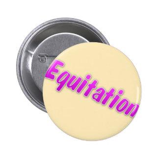 accessoires equitation button