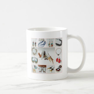 Accessories Brighty Coffee Mug