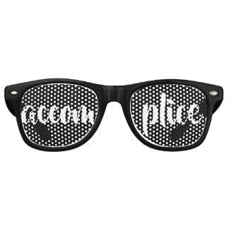 Accomplice Sunglasses