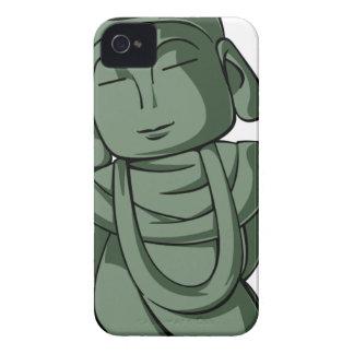 Accomplishing pulling out English story Sugamo iPhone 4 Covers
