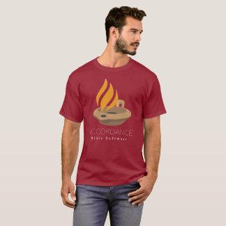 Accordance 12 Shirt