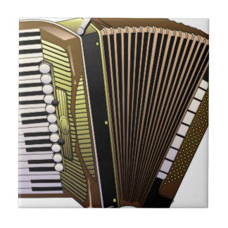 accordion all alone tiles