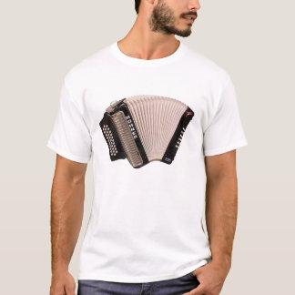 Accordions! T-Shirt